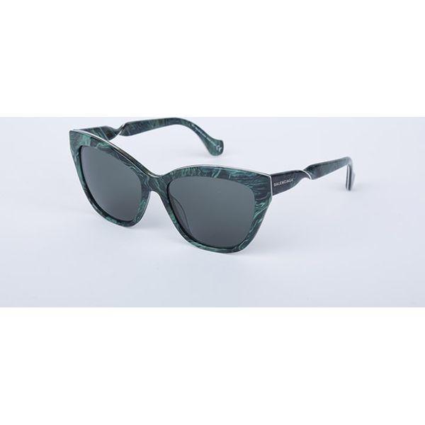 3dc52aea116c2f Okulary przeciwsłoneczne