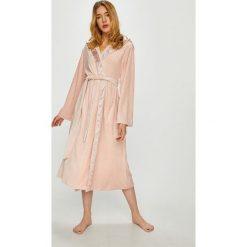 ab4b742c88c1ad Szlafroki damskie ze sklepu Answear.com - Kolekcja lato 2019 - Moda ...