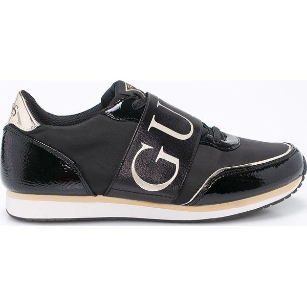 17169867 Market / Odzież, obuwie, dodatki damskie / Obuwie damskie / Buty sportowe  ...