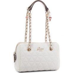 81408c98db688 Białe torebki - Kolekcja wiosna 2019 - Moda w Women s Health