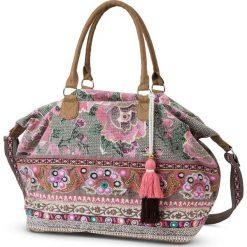 6a399ebbe2cba Torby shopper bag - Shopper bag - Kolekcja wiosna 2019 - Moda w ...