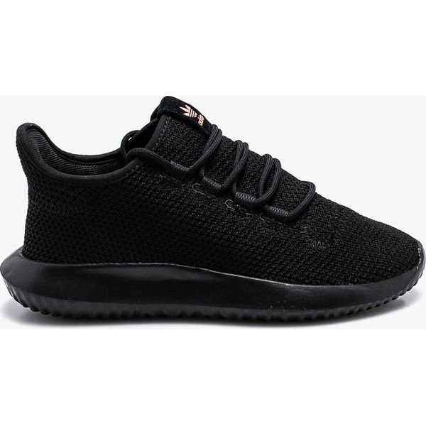 adidas Originals Buty Tabular Shadow