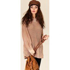 8480f0a3c63 Wyprzedaż - odzież damska ze sklepu Jesteś Modna - Kolekcja lato ...