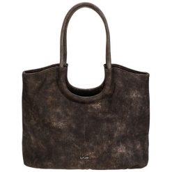 abcfa6c885e7 Vera pelle shopper bag - Shopper bag - Kolekcja wiosna 2019 - Moda w ...