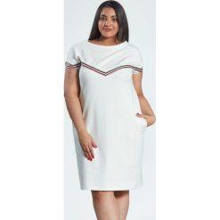 c3005b5a66 Kolekcja ze sklepu Moda Size Plus - Kolekcja 2019 - - Moda w Women s ...