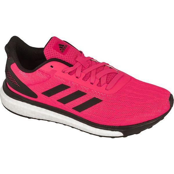 1af59ed7 Adidas Buty damskie Response lt W różowe r. 38 2/3 (BB3626) - Buty ...