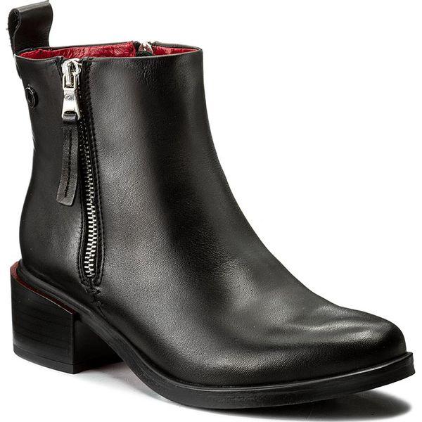 654cc019c2e35 Strona główna / Odzież, obuwie, dodatki damskie / Obuwie damskie / Botki ...