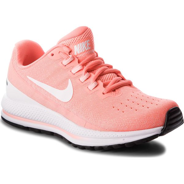 Buty NIKE Air Zoom Claire Vomero 13 922909 600 Rose Claire Zoom Atomique/Blanc 0d6172