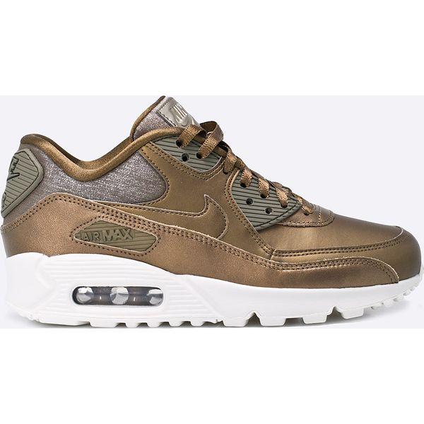 Air Nike Buty Sportswear Max 90 XTOPkiuZ