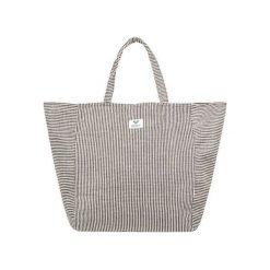 3914cf343b96b Torba gumowa torebka shopper jelly bag - Shopper bag - Kolekcja ...