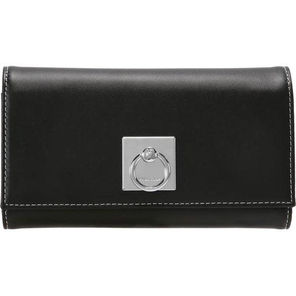 5ce5774961587 Fiorelli FAE Portfel black - Czarne portfele marki Fiorelli. Za ...