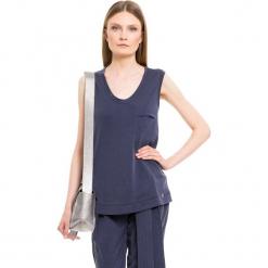 742e79e371 Odzież damska marki Simple
