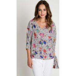 87ac179289d0 Odzież damska marki BIALCON - Kolekcja wiosna 2019 - Moda w Women s ...