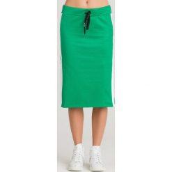 8bbcea84 Spódnica h&m - Spódnice - Kolekcja lato 2019 - Moda w Women's Health