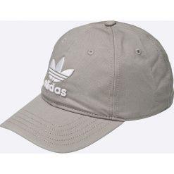 6dea4456a5c9b Adidas Originals - Czapka. Czapki z daszkiem marki adidas Originals.
