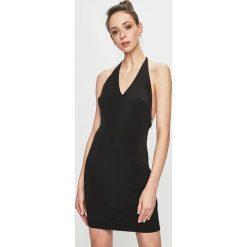 604ad05cc4 Sukienki marki Guess Jeans - Kolekcja wiosna 2019 - Moda w Women s ...