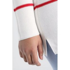 126e447204 Wyprzedaż - swetry ze sklepu Zalando.pl - Kolekcja wiosna 2019 ...