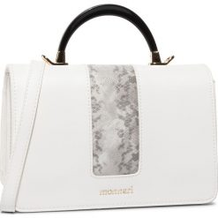Torebka MONNARI BAG4150 019 Grey