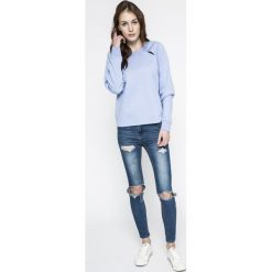 50af817c6ea4a Wyprzedaż - kolekcja marki Tommy Hilfiger - Kolekcja 2019 - - Moda w ...