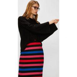 ae4e61eb69dcf5 Swetry - Kolekcja wiosna 2019 - Moda w Women's Health