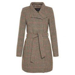 73fdd8a5c6 Płaszcze zimowe damskie wełniane eleganckie - Płaszcze - Kolekcja ...