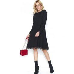 2c448948e264c Sukienki koronkowe boho - Sukienki - Kolekcja lato 2019 - Moda w ...