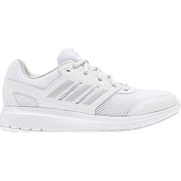 fb4112c26 Adidas Buty Do Biegania Damskie Duramo Lite 2.0 Ftwr White Grey 38,7 ...