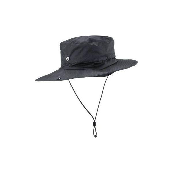 fa3bcc53597d85 Kapelusz turystyczny Forclaz 100 hydrofob. - Szare kapelusze FORCLAZ. W  wyprzedaży za 34.99 zł. - Kapelusze - Czapki i kapelusze - Akcesoria damskie  ...