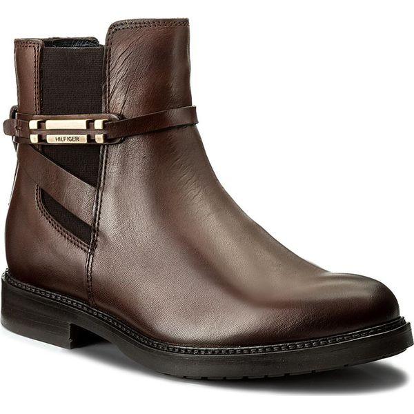 2adb403d0feff Market / Odzież, obuwie, dodatki damskie / Obuwie damskie / Botki ...