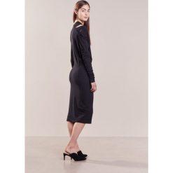 35c3447e94 Vivienne Westwood Anglomania. Sukienki