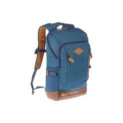 b14ef4e382b24 plecaki małe damskie - zobacz wybrane produkty. Plecak turystyczny NH500 20  l. Plecaki marki QUECHUA. Za 99.99 zł.