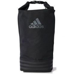 8ea000110a19b Torby sportowe marki adidas - Kolekcja lato 2019 - Moda w Women's Health