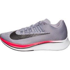 8bb75a91 Nike Performance ZOOM FLY Obuwie do biegania treningowe provence  purple/black/light carbon.