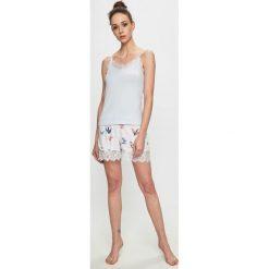56485520c500f9 Piżamy Esotiq - Kolekcja lato 2019 - Moda w Women's Health