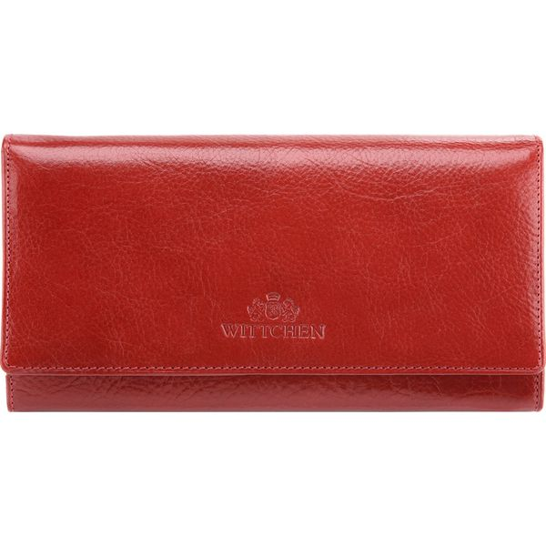 7878b618516f5 Market / Odzież, obuwie, dodatki damskie / Akcesoria damskie / Portfele - Kolekcja  wiosna 2019