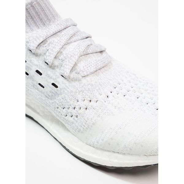 ULTRABOOST SHOES Obuwie do biegania treningowe white