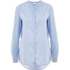 3bd51e20c07a5 BOSS CASUAL EFELIZE Bluzka turquoise/aqua. Bluzki marki BOSS CASUAL.