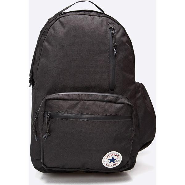 77de7a089955f Converse - Plecak - Plecaki marki Converse. W wyprzedaży za 159.90 ...