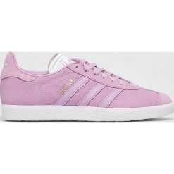Adidas Originals Kolekcja 2020 Moda w Women's Health