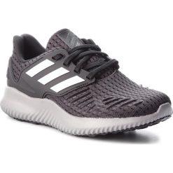 Buty treningowe adidas alphabounce Kolekcja jesień 2019