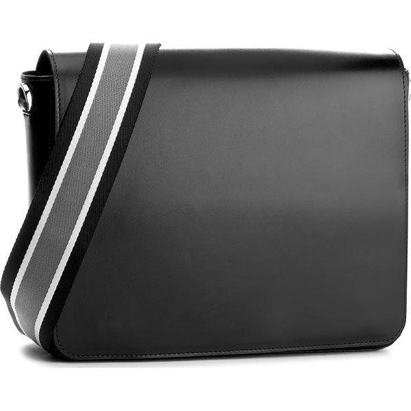 a1e5b4345363e Torebka GINO ROSSI - XC3673-ELB-BG00-9900 Czarny - Czarne torebki ...