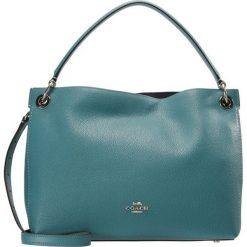 9e26d2a49c Shopper bag marki Coach - Kolekcja wiosna 2019 - Moda w Women's Health