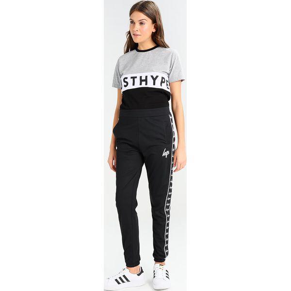 57e767353705c Black Women's Hype Moda Treningowe Spodnie W Health qnT0Rw