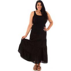 26cefadfadd9 Spódnice - Kolekcja wiosna lato 2018 - Moda w Women s Health