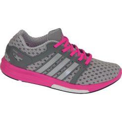 Buty sportowe damskie adidas Buty sportowe lifestyle