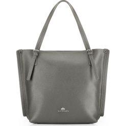 b576cfde5de38 Torebka shopper bag - Shopper bag - Kolekcja wiosna 2019 - Moda w ...