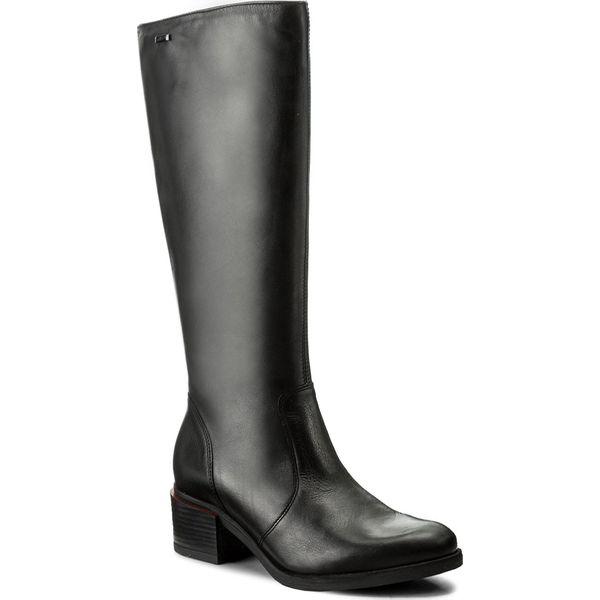 aff57b9b15050 Market / Odzież, obuwie, dodatki damskie / Obuwie damskie / Obuwie zimowe /  Kozaki ...