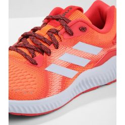 super popular 25882 8c630 adidas Performance