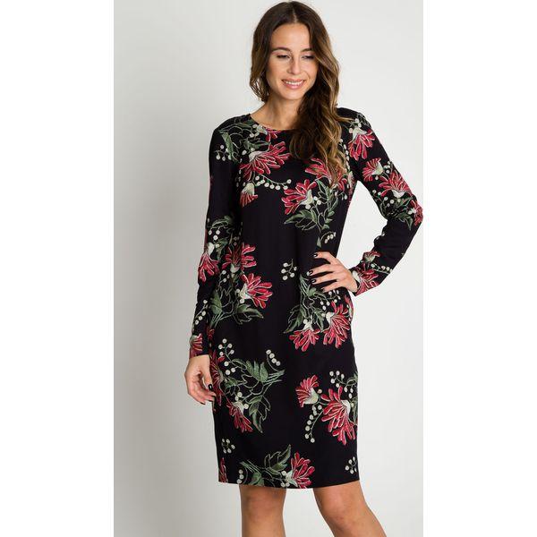 f01640dc5582 Wyprzedaż - sukienki marki BIALCON - Kolekcja wiosna 2019 - Moda w Women s  Health