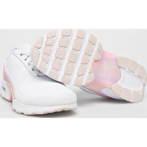 476f48b6f49e Nike Sportswear - Buty Air Max Jewell Premium - Buty sportowe ...